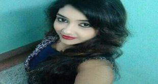 Kolkata mädchen für dating