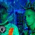 """Junior Tobago em parceria com Thequebras lança o clipe afrofuturista """"Caminhada"""""""
