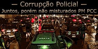 https://noticias.uol.com.br/cotidiano/ultimas-noticias/2018/12/18/pm-pcc-operacao-prisao-sao-paulo.htm