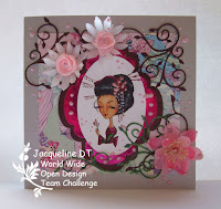 http://creajacqueline.blogspot.com/2016/05/dt-card-world-wide-open-design-team.html