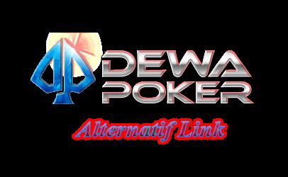 DewaPoker Alternatif Link