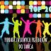 TOP 20 ponadczasowych przebojów na bal karnawałowy