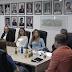Podrška realizaciji projekta Socijalni dan u organizaciji Asocijacije srednjoškolaca u BiH