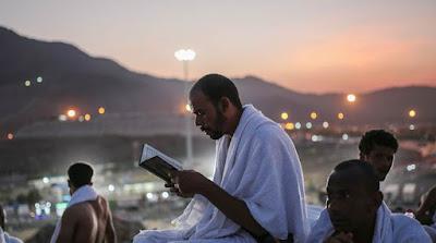 Sebaik-Baik Muslim