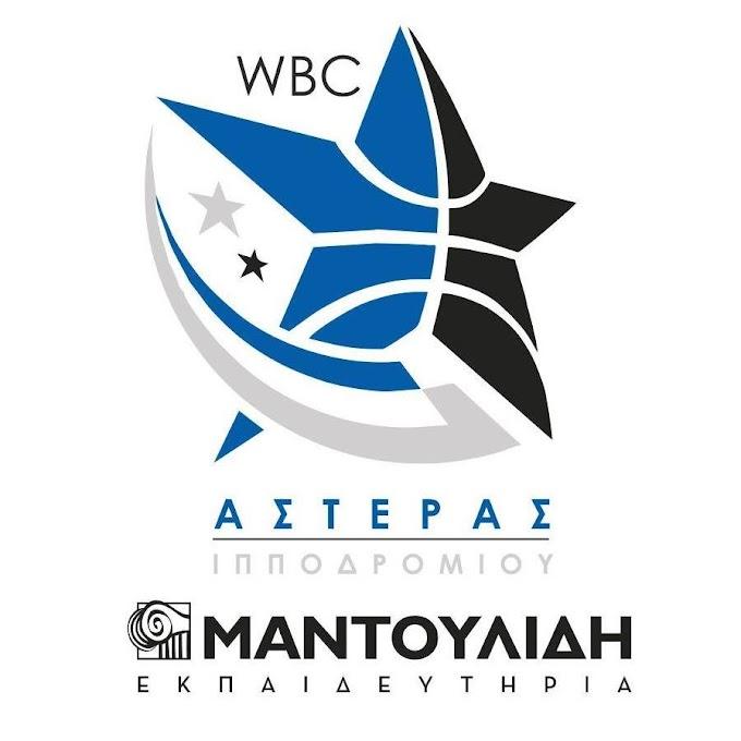 «Εσπασαν την έδρα» του Παναθλητικού οι νεάνιδες του Αστέρα Ιπποδρομίου-Μαντουλίδη
