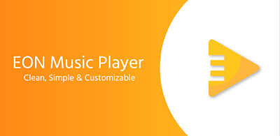 EON PLAYER PRO (PAID/PATCHER) APK FOR ANDROID