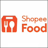 Shopee membuka peluang pekerjaan bagi pencari kerja di Gresik yang ingin bergabung menjad Lowongan Kurir ShopeeFood Shopee Gresik