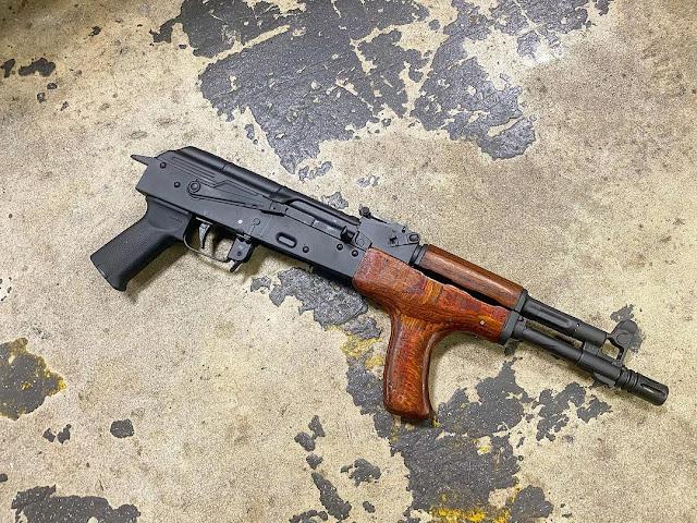 Childers-SBR-AKM-Pistol-AK47
