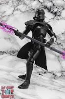 Star Wars Black Series Gaming Greats Electrostaff Purge Trooper 30