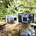 Canon's nieuwe PowerShot SX740 HS