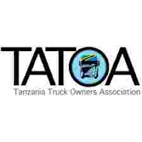 Job Vacancies at The Tanzania Truck Owners Association (TATOA)