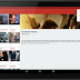 Popular Movies App
