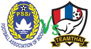 Match laga Kualifikasi Piala Dunai 2022