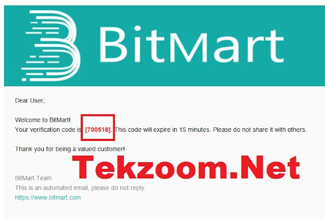 http://www.bitmart.com/?r=I4i723