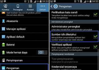 aplikasi bokep download video bf