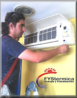 instalaciones-reparacion-cambio-de-lugar-mantenimiento-de-aire-acondicionado-fystermica