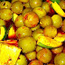 This is How to Make Lasoda Pickle and Vegetables ऐसे बनाएं लसोड़े का अचार और सब्जियां