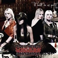 [2009] - 'Til Death Do Us Party