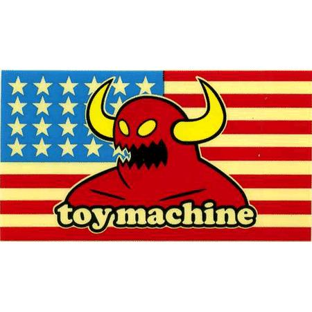 toy machine skateboards logo image search results