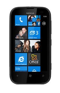 nokia-lumia510-price