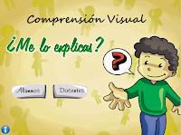 http://conteni2.educarex.es/mats/11346/contenido/index2.html