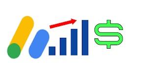 Cara Meningkatkan Penghasilan AdSense Blog dan Youtube