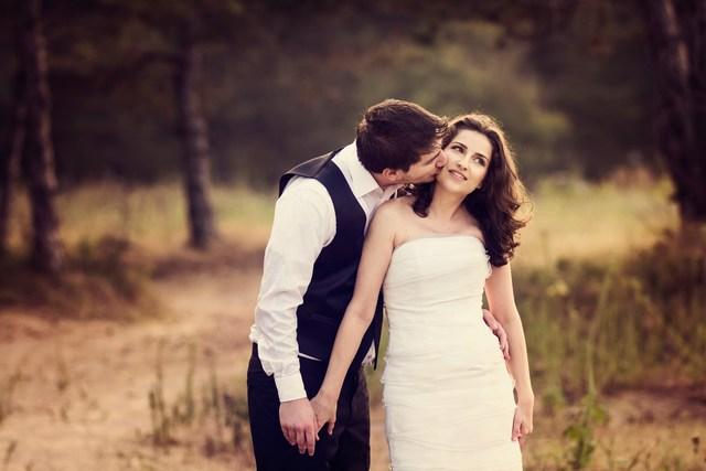 Unique couples