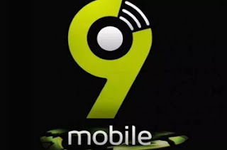 check-eligibility-status-for-9mbilile-special-data-offer