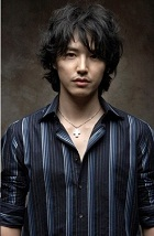 Biodata Yoon Sang-Hyun pemeran Nam Jung Gi