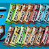Free Built Bar 6 Pack + Free Shipping