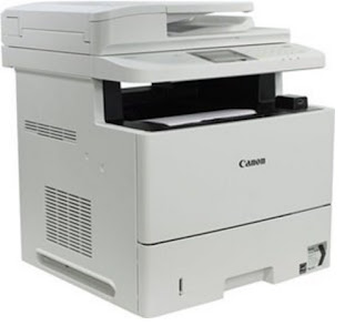 Canon imageCLASS MF515x Driver Download, Review, Price