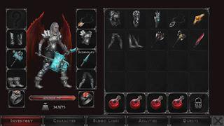download Vampires Fall Origins GOG full version