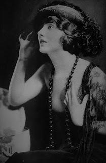 Dorothy Klewer