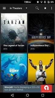 Terrarium TV Premium v2.0.15 Apk
