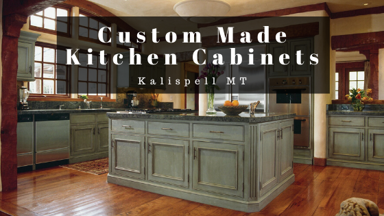 Custom Cabinet Hardware Consider Some Things When Shopping For