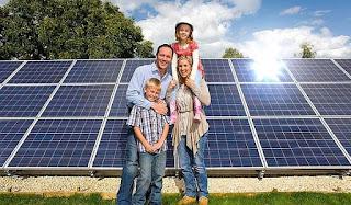 http://www.solarmat.es/blog/presentada-en-el-congreso-una-proposicion-de-ley-para-el-fomento-del-autoconsumo-electrico/
