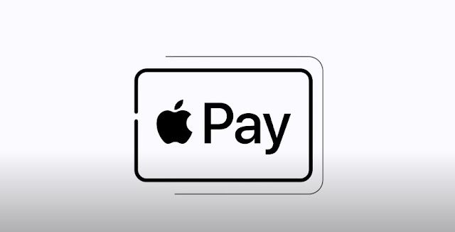 How to use Apple Pay - QasimTricks