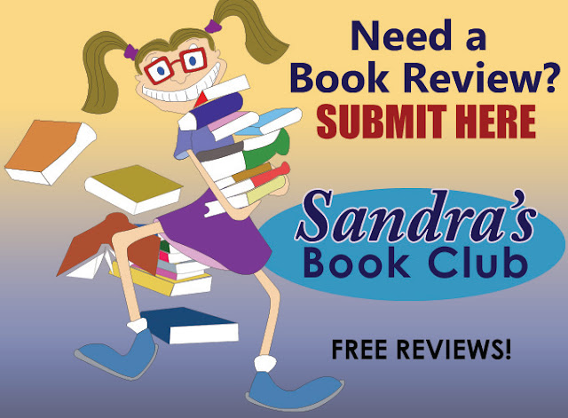 https://sandrasbookclub.blogspot.com/2015/02/submission-guidelines.html