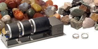 Perkakas dan Aksesoris Batu Cincin Permata