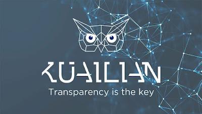 النظام البيئي Kuailian يجلب تكنولوجيا بلوكشين إلى متناول الجميع