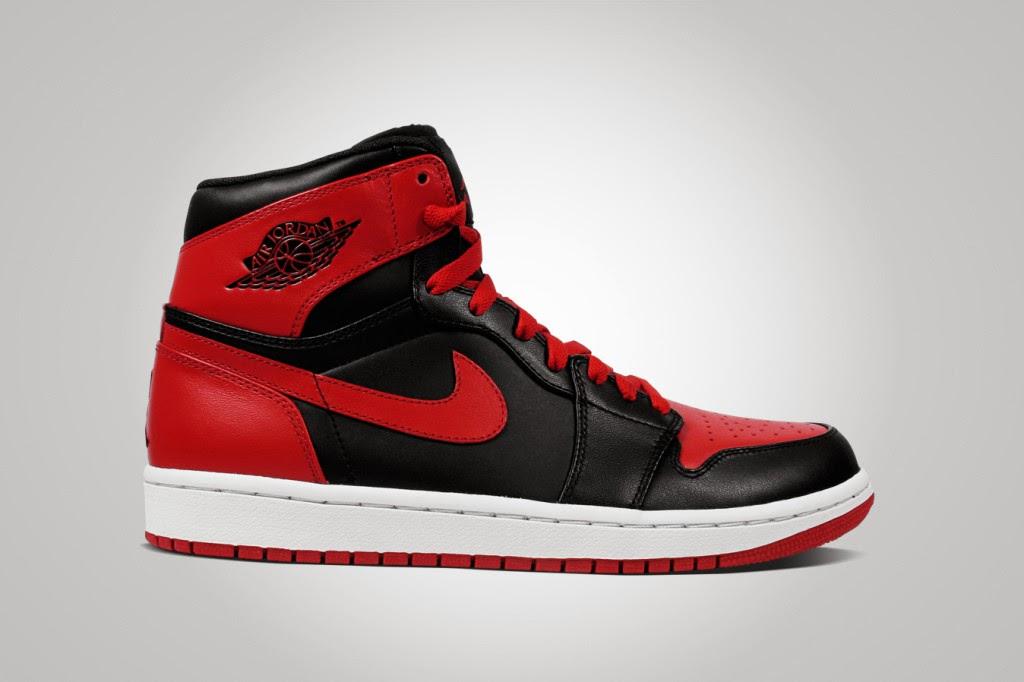 pecador también audiencia  Nike & Jordan, la alianza más fructífera de la historia – La Jugada  Financiera