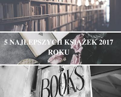 Najlepsze książki/worldbysabina/