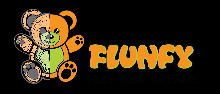 La Creatività di Anna!!!: Flunfy trasforma il vostro disegno
