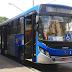 GREVE: Nova proposta pode evitar paralisação de ônibus na cidade de São Paulo nesta quinta (23)
