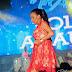 Yola Araújo tem mais de dez músicas que vieram das mãos de Heavy C