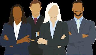 وظائف شاغرة للخريجين للعمل لدى شركة Team Gold بدوام كامل وبراتب يصل إلى 750 دينار و المقابلات اليوم ( الاثنين) .