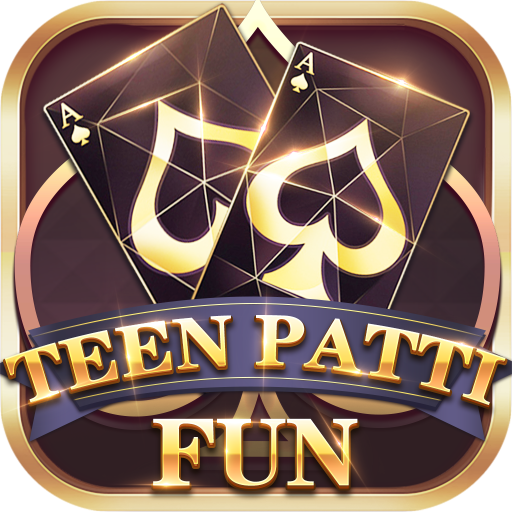 Teen Patti Fun