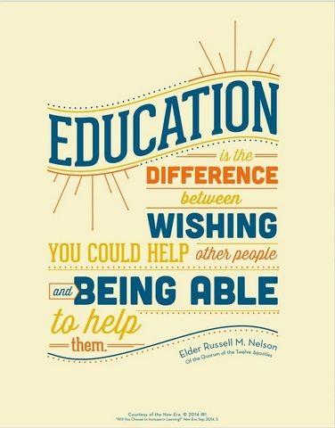 Education%2BQuotes%2B%2528613%2529