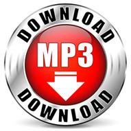 https://my.notjustok.com/track/117035/kala-jeremiah-ft-miriam-chirwa-wanandoto