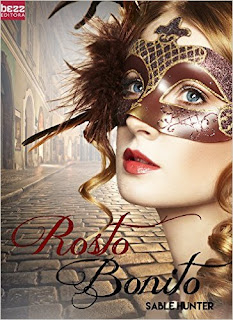 https://www.amazon.com/Rosto-Bonito-Dixie-Dreams-Portuguese-ebook/dp/B011MXCY8E?ie=UTF8&qid=1468443607&ref_=la_B007B3KS4M_1_79&refinements=p_82%3AB007B3KS4M&s=books&sr=1-79#navbar